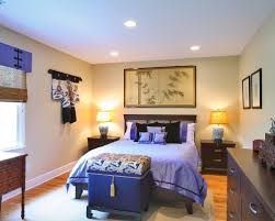 asian bedroom furniture. Asian Style Bedroom Furniture And Decoration Design Ideas