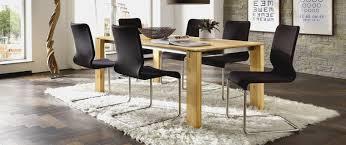 Wohnzimmer Modernmainstream Esstisch Stühle Stühle Wohnzimmer Stühle