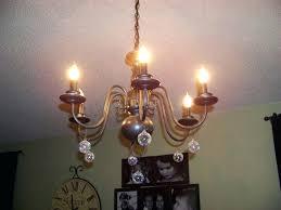 chandeliers camilla chandelier pottery barn foyer chandeliers ers er flush mount on crystal drop rectangular knock