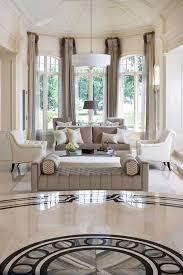 charm impression living room lighting ideas. best 25 designer living ideas on pinterest interior design room and styles charm impression lighting c