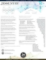 professional enterprise architect templates to showcase your. 2 ...