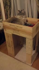 wine crate furniture. terrific wine crate furniture 62 box decorating ideas the original small size