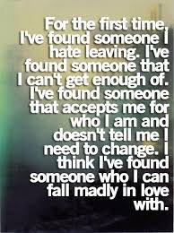 Special Love Quotes Adorable 48 Touching Quotes To Make Someone Feel Special EnkiQuotes