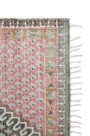 pink and grey rug loading images pink gray chevron rug