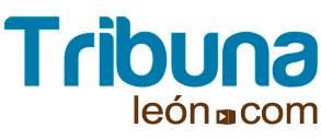 Image result for tribuna leon logo