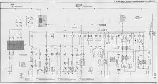 toyota kzn185 wiring diagram toyota wiring diagrams description sh17 toyota kzn wiring diagram