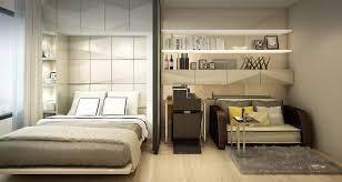 ... Residential Units IDEO Q Chula-Samyan ...