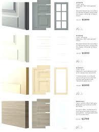 custom ikea cabinet doors custom cabinet doors custom ikea cabinet doors usa