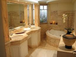 bathroom remodel boston. Bathroom Remodel Greek Design Boston R