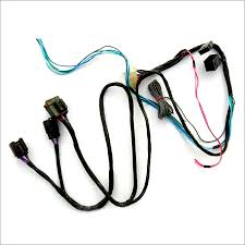 automotive wiring harness manufacturers suppliers exporters automotive wiring harness