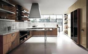 Italy Kitchen Design Unique Decorating