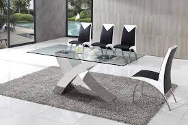 full size of living stunning dining room chairs for table and extendable singapore brizoni glass