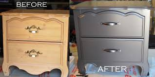 Painting Laminate Bedroom Furniture Hammered Spray Paint Before Hammered Spray Paint On Bathroom