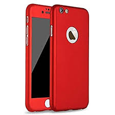 iphone 6 plus case. iphone 6 plus case, yamazihd full body coverage protection ultra slim case iphone