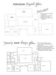 magnolia homes floor plans. Perfect Plans Fixer Upper To Magnolia Homes Floor Plans E