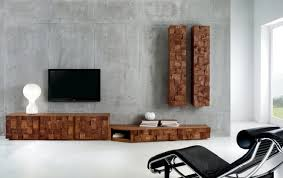 designer wood furniture. The Wood Furniture Arte Domus Are Real Focal Points For Modern Interior. Particularly Striking Is Skando Oak Creative Collection. Designer