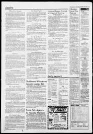 The Jackson Sun from Jackson, Tennessee on December 19, 1976 · 69