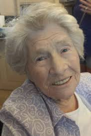 Effie Lane   Obituary   The Joplin Globe