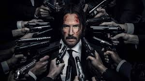 Sources tell me john wick 4 will begin filming this june, and unlike the first three films which take place primarily in new york city, john wick 4 will be the last bit of news is about john wick 5. Xy5zfc65ikprgm