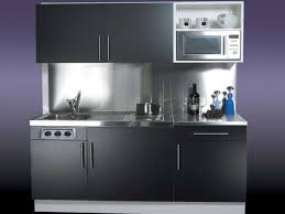Compact Kitchen Very Small Compact Kitchen Complete Mini Kitchens Avanti Compact