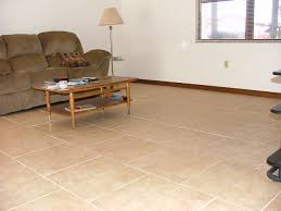 Tile For Living Rooms Incredible Tile Living Room For House Decoration Ideas With Tile