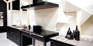 Latest Kitchen Designs Kitchen Color Ideas According To The Latest