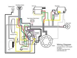 diagram lovely david brown 990 wiring diagr ~ manual & diagram david brown 990 wiring diagram diagram david brown 990 wiring inspirational lambretta lovely