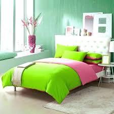 green bedding sets full green bedding sets full pink bedroom sets pink and green bedding sets