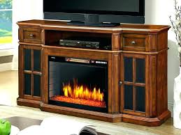 tv stands with electric fireplace stands with electric fireplace fireplace electric stand electric fireplace stand club