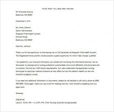Follow Up Letter Template After Interview Gdyinglun With Lovely