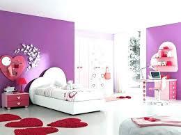 tween girl bedroom furniture.  Girl Teenage Girl Bedroom Furniture Sets For Girls  Teen Inside Tween Girl Bedroom Furniture F