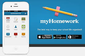Best homework help websites lovebugsofdevon com