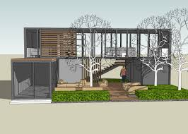 Diy Container Home Container House Blueprint Pictures Iso Container Architecture