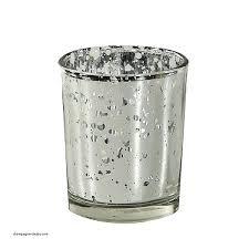 silver mercury glass votives votive candles and holders bulk inspirational bulk silver mercury glass votive holders