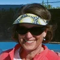 Vickie Mercer - Owner and production manager - 7 Strand Gardens   LinkedIn