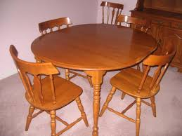 maple wood dining room table. breathtaking maple dining room table and chairs 18 about remodel ikea with wood