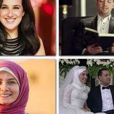 معز مسعود يتصدر تريند السوشيال ميديا بإعلانه قصة حبه لحلا شيحة - جريدة المال