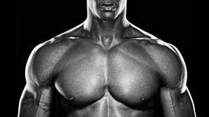 Top Best Chest Exercise For Inflate Muscles At Home Aim