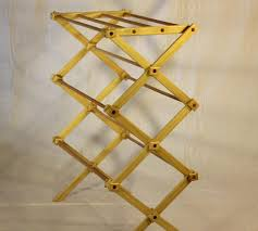 clothes drying racks wooden rack australia dryer canadian tire uk