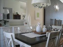 dining table decor. Everyday Dining Table Decor The Kitchen Centerpieces Of Your Intended For Stylish Room R