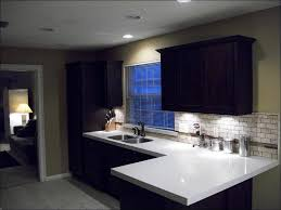 ikea kitchen lighting ideas. kitchen ikea under cabinet lighting guide ideas pictures omlopp led countertop light lights recessed or pendant over r