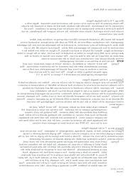 Ge Stock Quote Classy Ge Stock Quote And Images To Frame Astonishing Ge Stock Quote For