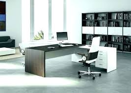 home office office furniture contemporary. Modern Home Office Desks Computer For Sale Contemporary Desk Furniture Con By .