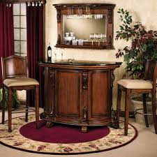 yorktown traditional home bar furniture home bar sets gameroom and bar furniture furniture bar furniture sets home