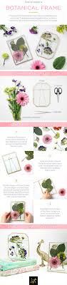 Flower Pressed Paper How To Press Flowers With Botanical Print Tutorial Ftd Com