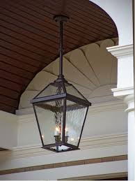 london lantern porch light close up outdoor hanging lights