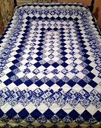 24 curated Kentucky ideas by miffymartin | Dovers, Kentucky butter ... & Like this quilt..Go Cats! Adamdwight.com
