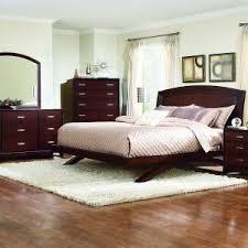 full size bedroom furniture sets. Bedroom Furniture Sets Full Inspiration Size Style
