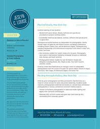 15 Best Work Images On Pinterest Infographic Resume And Advertising
