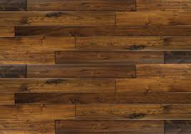 black walnut hardwood flooring brown tobaccobrown homestead designer lauzon walnut hardwoods a36 hardwoods